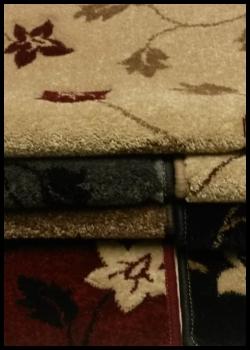 Wondrous Living Room Carpets Download Free Architecture Designs Scobabritishbridgeorg
