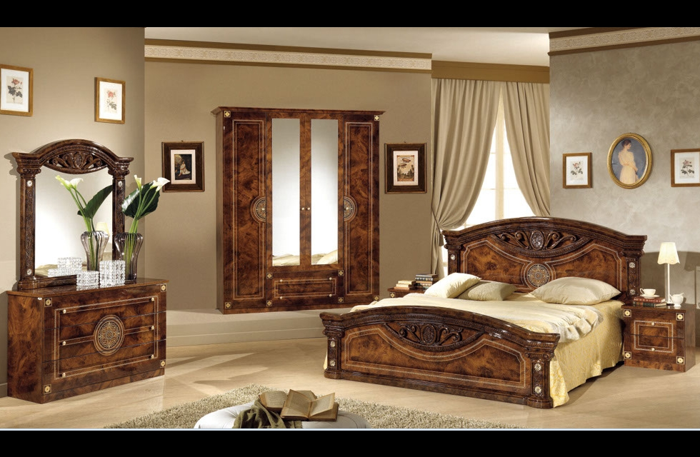 roma bedroom set cheap home furniture rh floorfashion org uk Bedroom Ideas King Size Bedroom Sets
